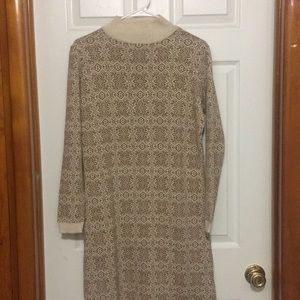 Sweaters - NWOT SWEATER DRESS